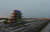 Penske Acquires Indianapolis Motor Speedway