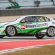 Aussie V8 Supercars Set To Mess With Texas