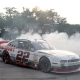 The Dinger Repays Penske With NNS Victory