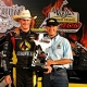 Jeb Burton Seeks Return To Winning Ways At TMS