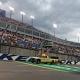 Kentucky Rain: Sprint Cup Race Postponed