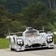 Return Of Porsche Giving Sports Cars A Major Buzz