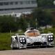 F-1's Webber To Co-Drive New Porsche LMP1 Car