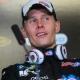 Danish Driver Dies At Le Mans