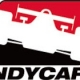 IndyCar Welcomes Back The Dragon