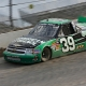 NASCAR Unveils Changes For Eldora Trucks Race