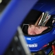 Vickers Comes Back To Win Cup Race In Loudon