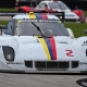 Starworks Shines, Wins Indy Grand-Am Race
