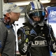 Jimmie Time: Johnson Fast When He Needs To Be
