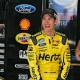 Logano Wins Again At Dover