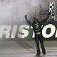 Kyle Busch Wins NNS Race At Bristol