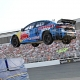 Flat Spot On: Rally Cross – A Jump Into Big Time?