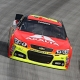 Gordon's Restarted Career Continues At MIS