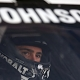 Johnson Wins Dover; Chase For Cup Tightens