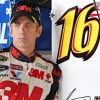 Biffle Baffled By Roush Woes