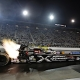 NHRA To Split With ESPN, Join Fox In 2016