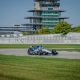 Is IndyCar On The Road To An Indy Road Race?