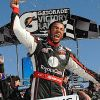 Race Notes: Darrell Wallace Jr. Joins Roush Fenway