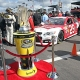 Harvick Is Exploding, Not Imploding, In Chase