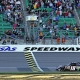 Kenseth Wins, Busch And Keselowski Feud In NNS Race