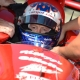 Dixon Starts Last, Finishes First At Mid-Ohio