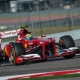 Formula One Will Take On A New Look In 2014