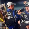 NASCAR Reportedly Will Radically Change Chase