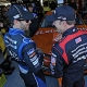 Notes: Mistakes Will Separate Contenders In 2013 Chase
