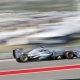 Formula One Drivers Have Texas, Title, Bianchi On Their Minds