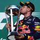 Vettel Bolting Red Bull; To Land At Ferrari?
