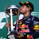 Vettel Rewriting German History