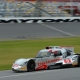 Flat Spot On: Panoz A Major Force Starting with the Petit