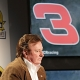 Childress, Earnhardt Were Hot At CMS 30 Years Ago