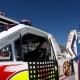 Chase Elliott To Drive Full Time For Earnhardt Jr.
