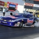 NHRA Unveils Major Changes To Pro Stock Class