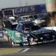 Force Leads JFR To Swing Sweep