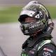 Kyle Busch Wins Rain-Shortened NNS Race At PIR