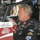 King Kinser Will Get A Royal Send Off In 2014