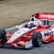 Look For Montoya To Win Quickly In New Ride