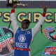 Brown Wins Route 66; Takes Top Fuel Points Lead