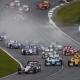 Hunter-Reay Hunts Down Victory At Barber Motorsports Park