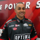 Kalitta Shakes Up Driver Lineup
