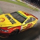 Logano Overcomes Pack Mentality To Win Richmond