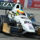Conway Gives Long Beach GP A Warm, Fuzzy Ending