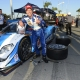 Pruett's 'Quite A Ride' Is About To Come To An End