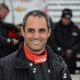 Notes: Montoya Triangulates In On Pocono IndyCar Mission