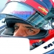 Montoya's Cool As Rahal Triangulates In On Lead