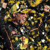 McMurray Brightest Of Sprint Cup's All-Stars