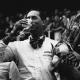 Sir Jack Brabham Passes Away
