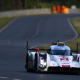 FIA, ACO Announce New Hybrid Rules At Le Mans